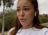 Alix (Les Marseillais) en larmes et dans tous ses états à Marbella : son appel à l'aide sur les réseaux