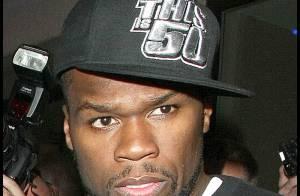 Quand 50 Cent expose la violence du monde de la rue... Un clip inouï et très trash !