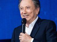 Michel Drucker : La date de son retour dévoilée, une émission spéciale en préparation