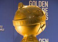 Golden Globes 2021 : Cette énorme star de série qui critique la cérémonie sur un point polémique