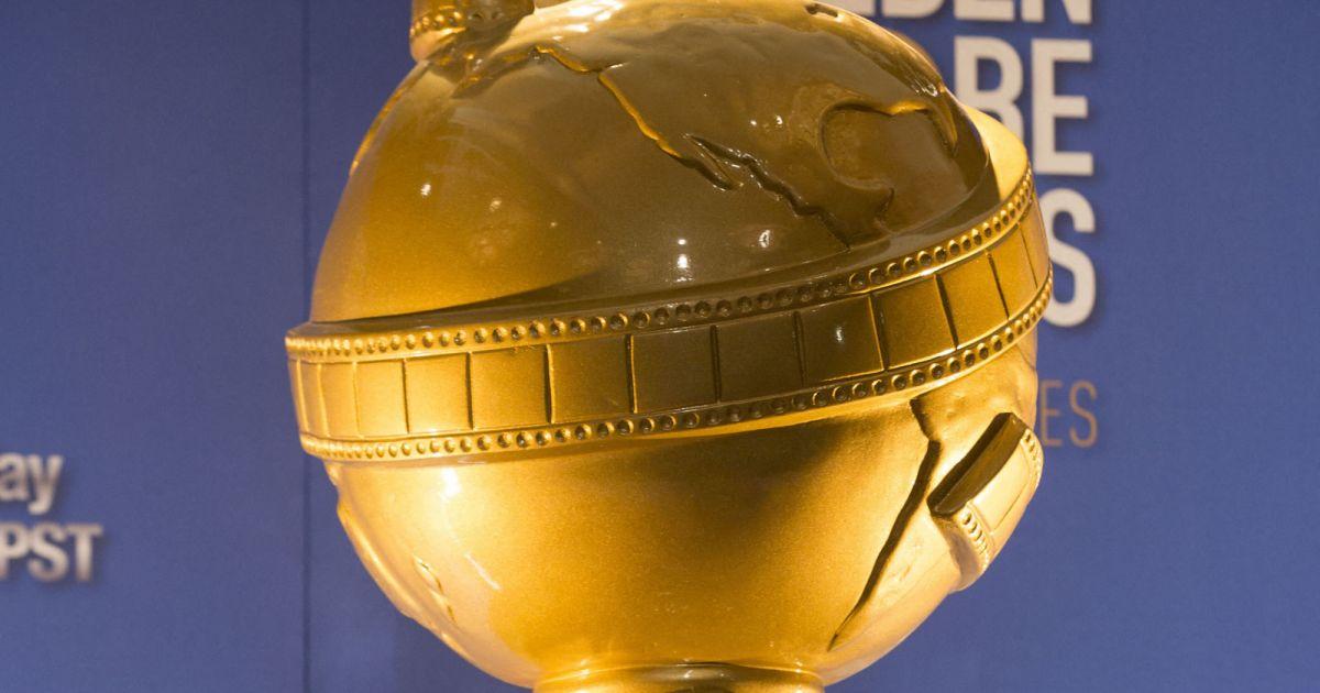 Golden Globes 2021 : Cette énorme star de série qui critique la cérémonie sur un point polémique - Pure People
