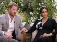Meghan Markle et Harry : Découvrez quelle chaîne française va diffuser leur interview événement