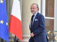 Olivier Dassault : Mort du député et capitaine d'industrie dans un accident d'hélicoptère