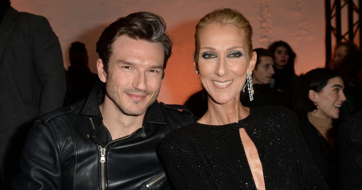 Céline Dion et Pepe Munoz, anciens amants ? Il livre enfin sa vérité