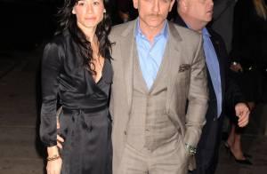 Daniel Craig et sa sublime compagne prêts à tout pour aider... Hugh Jackman et sa femme !