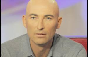 Nicolas Canteloup : Son incendiaire a été interpellé et incarcéré ! (réactualisé)