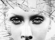 Christina Aguilera, fan aux bijoux...