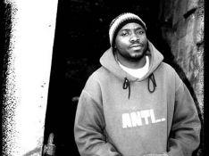 Mystik, le rappeur du groupe Bisso Na Bisso, va passer 2 ans en prison pour... enlèvement !