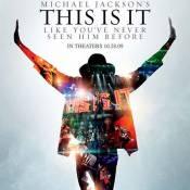 Michael Jackson et Lucky Luke, Jennifer et Nicolas... : les bons et les mauvais élèves du box-office !