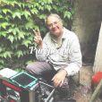 Mort de Michel Kharat, emporté par la Covid-19 : Josianne Balasko bouleversée