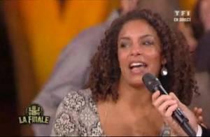 Koh Lanta 9 : Christina remporte le jeu... et Myriam sera là l'année prochaine ! Au top de l'audience ! (réactualisé)