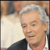 Affaire Clearstream : Le film avec Pierre Arditi repoussé !