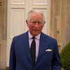 Mort du prince Philip : digne, le prince Charles rend hommage � son