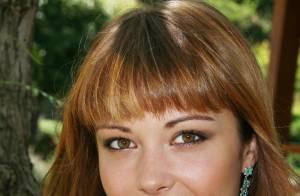 Dounia Coesens de PBLV : Elle a bien un nouveau... chéri !