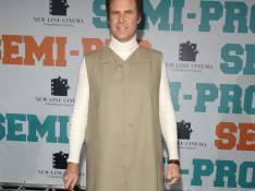Avant-première à Los Angeles de Semi-Pro, la nouvelle comédie déjantée avec Will Ferrell