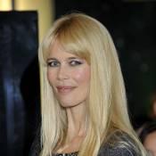 Claudia Schiffer : elle a encore fait des siennes et ça va laisser des odeurs...