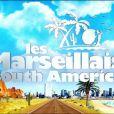 Les Marseillais.