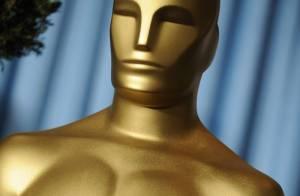 TV : 1,6 million de dollars les 30 secondes de pub pendant les Oscars...