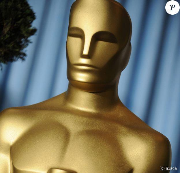 1,6 million de dollars les 30 secondes de pub pendant les Oscars
