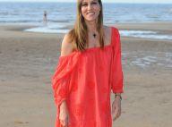 Mathilde Seigner : ''Je n'ai pas honte de dire que je gagne beaucoup d'argent'' !