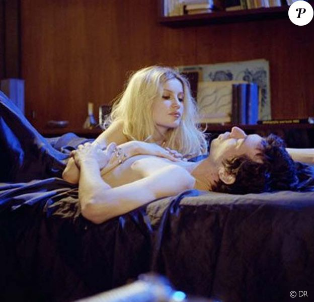 Gainsbourg (vie héroïque) en salle le 24 janvier 2010