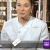 Sarah (Top Chef 2021) victime de son succès : jackpot grâce à l'émission !