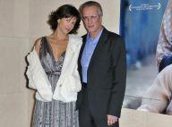 Sophie Marceau et Christophe Lambert tellement complices et amoureux... pour présenter le film qui les réunit !