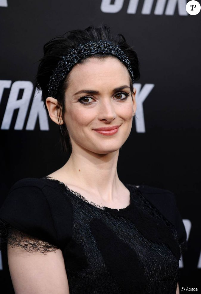 """winona divorced singles Winona ryder does not see marriage in the near future  """"i was single for a while and dating and  not that there's anything wrong with divorce, ."""