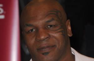 Mike Tyson avait frappé violemment un paparazzo... Il ne sera pas poursuivi ! (réactualisé)
