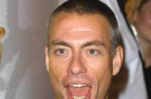 Jean-Claude ' Aware' Van Damme invité aux César...