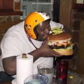 Découvrez à quoi ressemble le hamburger le plus cher du monde !