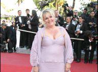 """Valérie Damidot : """"On peut très bien faire de la télé en étant une femme petite, grosse et vieille !"""""""