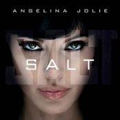 """Regardez la belle Angelina Jolie s'afficher dans """"Salt""""... Ça s'annonce sexy et explosif !"""