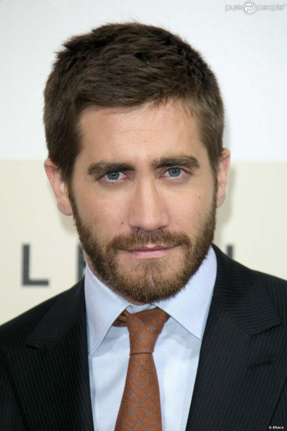 Hot Jake Gyllenhaal Pictures Sexy Jake