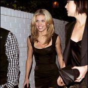 Si AnnaLynne McCord, Jessica Stroup et Emma Stone avaient des jupes plus courtes... elles seraient nues !