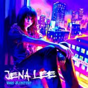"""Jena Lee : Découvrez la signification sentimentale du titre de son album """"Vous remercier""""..."""