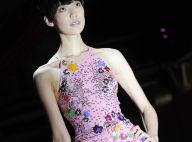 Mort du mannequin Daul Kim : son père ne croit pas à son suicide ! Pourtant, le suicide est confirmé par la police... (réactualisé)