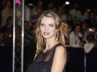 Sylvie Tellier, bientôt maman... Découvrez le sexe du bébé !