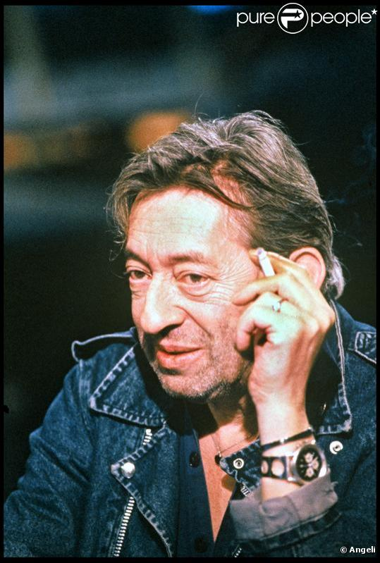 quelle était Précisément la montre de S. Gainsbourg? 323789-serge-gainsbourg-637x0-2