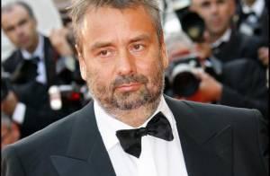 Luc Besson : un réalisateur visionnaire... qui peut s'évanouir trois fois durant un tournage !