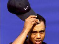 Tiger Woods : Affaire classée par la police... mais les médias ne lâchent pas l'affaire ! Sa soi-disant maîtresse balance... ( réactualisé)