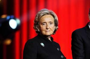 Bernadette Chirac lâche sur Rama Yade, Rachida Dati, Thierry Henry, Nicolas Sarkozy... et son mari !
