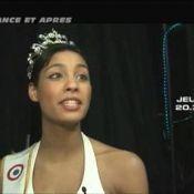 Miss France : Que sont devenues Elodie Gossuin, Valérie Claisse et les autres... après leur titre ?