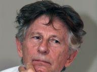 URGENT : Roman Polanski est arrivé dans son chalet à Gstaad...