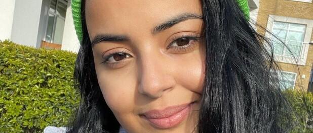Marwa Loud déménage à Londres loin de ses fans :