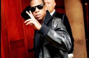 Jay-Z : Pluie de stars et hommage aux gangsters pour fêter somptueusement... ses 40 ans dans les Caraïbes !