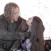 Regardez Monica Bellucci et Nicolas Cage dans un conte fantastique... qui va vous ensorceler !
