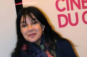 Carole Laure et Gabrielle Lazure : Deux ambassadrices de charme à Paris !