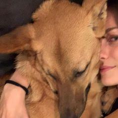 Leila George et Sean Penn divorcent après un an de mariage.