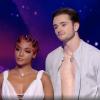 Danse avec les stars : Wejdene �limin�e, Anthony Colette bless� en live, Michou